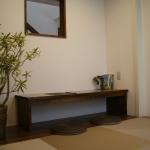 IMG_0151_和室
