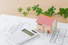 注文住宅の完成見学会は割引と関係あるの?完成見学会の施主のメリットや注意点は?4
